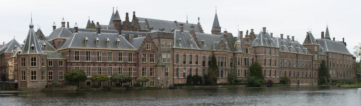 Haags Advies
